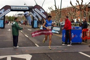 1335694151988Manuel Rabanal Garcia 10 km ULE universitarios runningdn