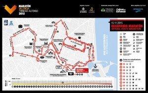 plano_web_maraton_recorrido_maraton_VF-1024x646
