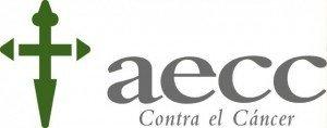 AECC.preview