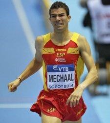 Adeel Mechal-nacionalización-de-atletas
