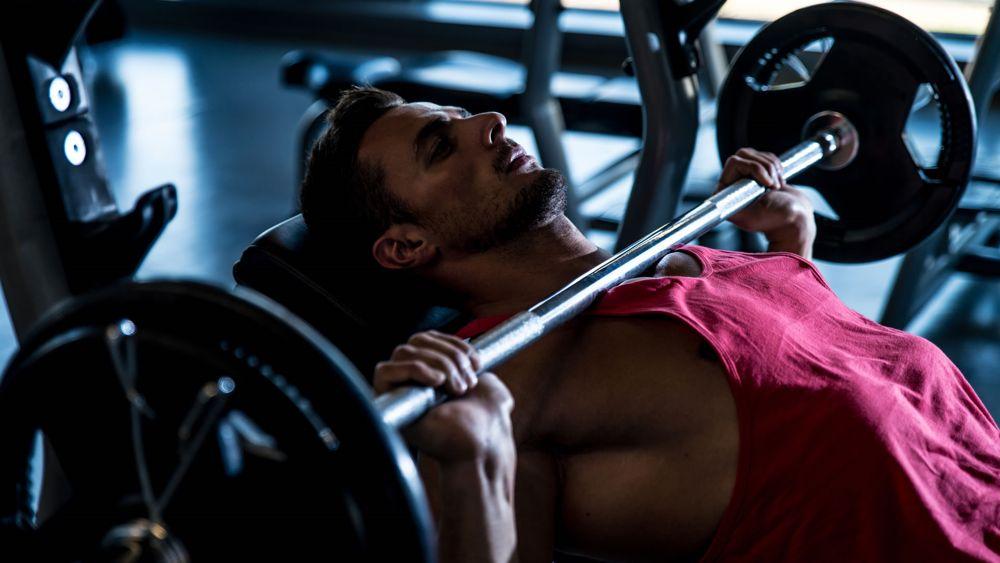 ejercicios compuestos