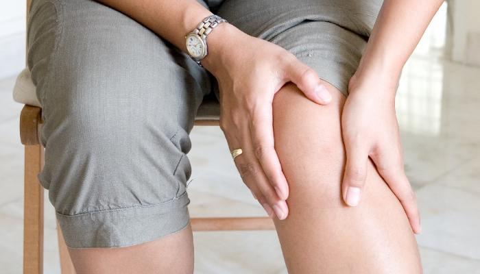 correr te ayuda a combatir el dolor crónico