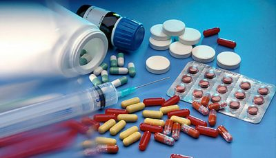 consecuencias del dopaje para la salud