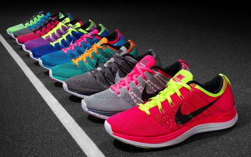 donde puedo comprar precio razonable gran colección Estrenar zapatillas nuevas de correr: todo un desafío