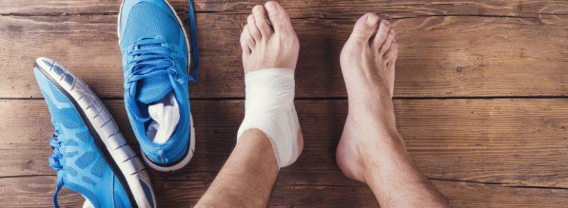 autodiagnosticarte una lesión