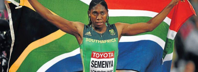hiperandrogenismo en atletas