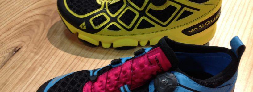 zapatillas con mucha amortiguacion