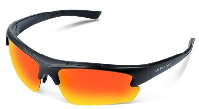 gafas-deportivas-pedriza-fire