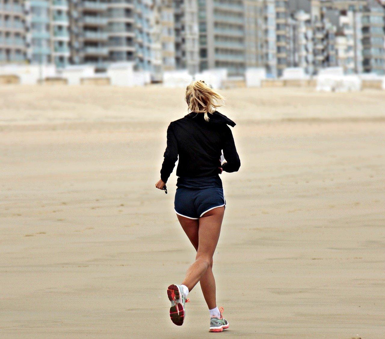 hábitos que reducen tu rendimiento deportivo
