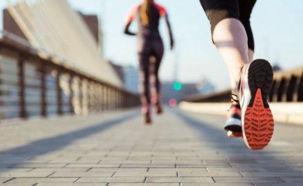 pretemporada correr