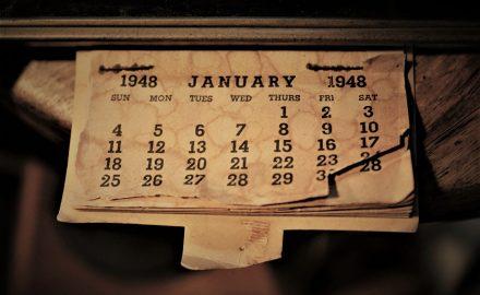 calendario de carreras populares o cursas populares