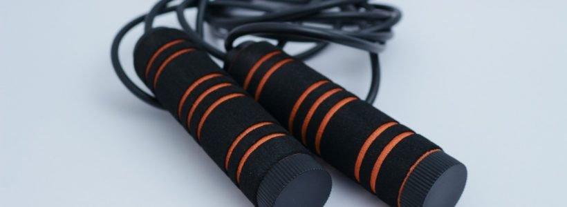 beneficios de saltar a la cuerda para corredores