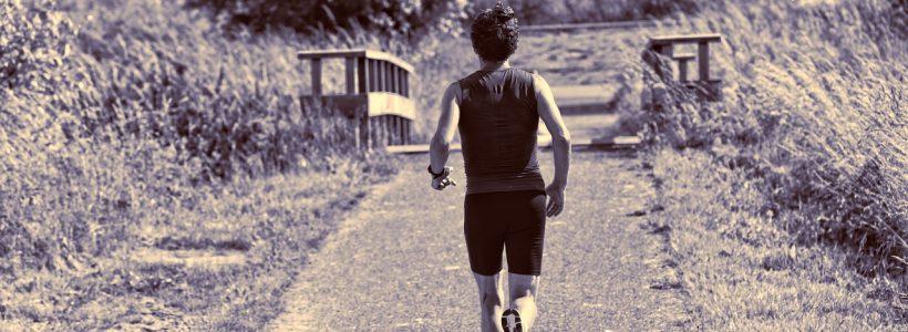 motivarte para correr