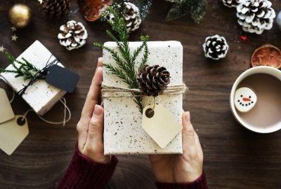 mejores regalos de navidad para corredores