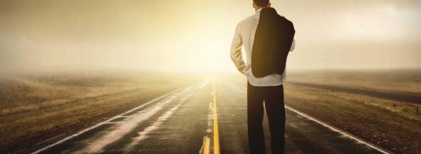 correr te convierte en mejor trabajador
