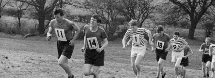 las mejores películas de atletismo y running