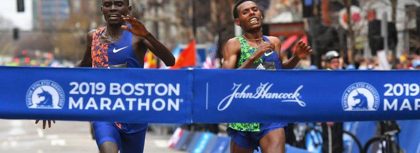 lesionarte corriendo sprint