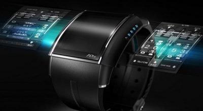 protectores de pantalla para pulsómetros