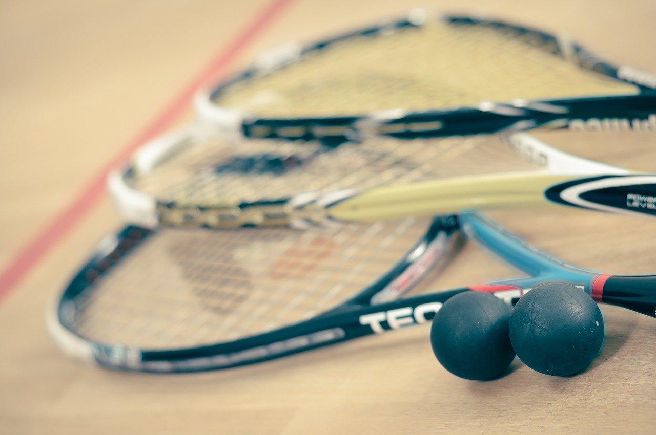 beneficios del squash para corredores