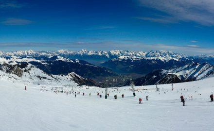 beneficios-esqui-montaña-corredores