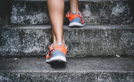 mejores zapatillas para corredores principiantes nike
