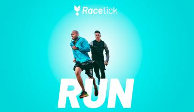 racetick carreras populares