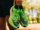 zapatillas nike con placas de carbono