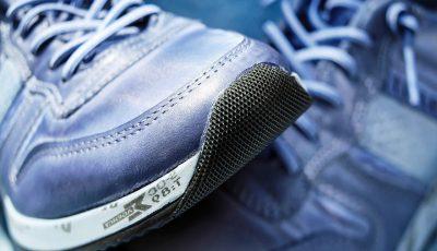 zapatillas para correr consejos