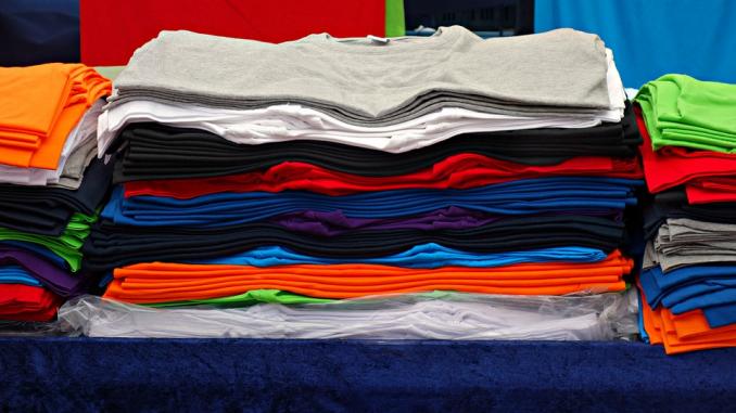 camisetas deportivas roly